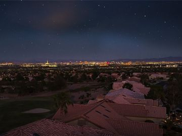 2116 Bay Tree Drive, Las Vegas, NV, 89134,