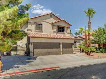 4812 Sunbrite Avenue, Las Vegas, NV, 89130,