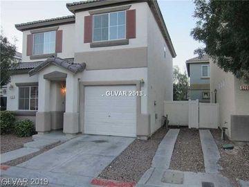 5237 Paradise Valley Avenue, Las Vegas, NV, 89156,