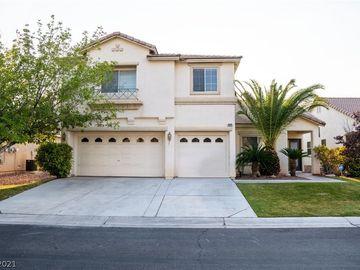 4425 ROCKAWAY BEACH Street, Las Vegas, NV, 89129,