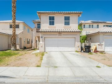 5992 Autumn Harvest Avenue, Las Vegas, NV, 89142,