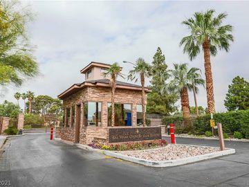 730 Oakmont Avenue #905, Las Vegas, NV, 89109,