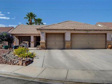 6520 Evening Rain Avenue, Las Vegas, NV, 89156,