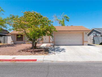 7112 Grassland Circle, Las Vegas, NV, 89129,