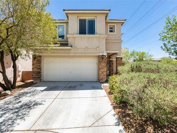 10667 Kearney Mountain Avenue, Las Vegas, NV, 89166,
