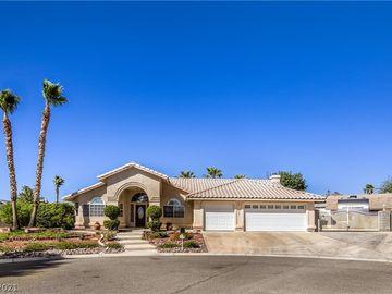 5925 N Juliano Road, Las Vegas, NV, 89149,