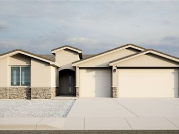 1551 Mazuma Court, Logandale, NV, 89021,