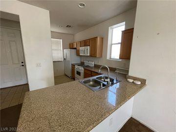 5289 Brazelton Street, North Las Vegas, NV, 89081,