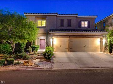 9181 Bright Blue Sky Avenue, Las Vegas, NV, 89166,