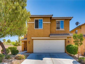 3948 Shawnee Ridge Street, Las Vegas, NV, 89129,