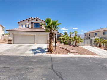 8128 Quail Nest Avenue, Las Vegas, NV, 89131,