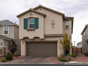 7980 Jaspence Street, Las Vegas, NV, 89166,