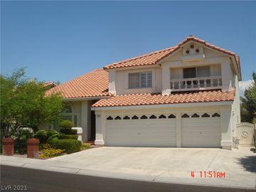 8316 Swan Lake Avenue, Las Vegas, NV, 89128,