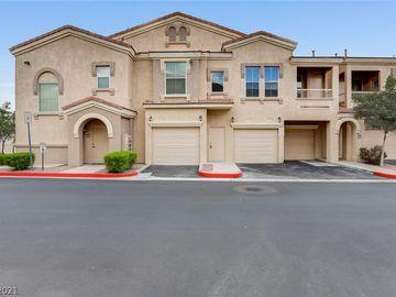 10550 W Alexander Road #2086, Las Vegas, NV, 89129,