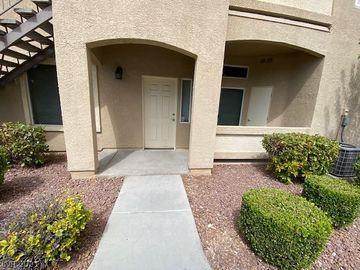 3395 Cactus Shadow Street #101, Las Vegas, NV, 89129,