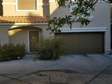 1404 Beaver Spring Street, Las Vegas, NV, 89128,