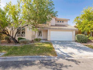 8513 Danza Del Sol Drive, Las Vegas, NV, 89128,