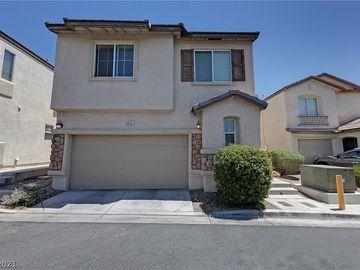 8464 Walker Gardens Place, Las Vegas, NV, 89166,