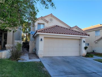 9340 Canyon Shadows Lane, Las Vegas, NV, 89117,