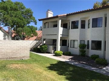 2720 Beaver Creek Court #202, Las Vegas, NV, 89117,