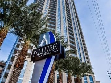200 W Sahara Avenue #2207, Las Vegas, NV, 89102,