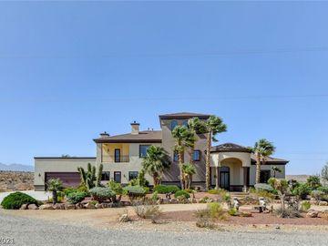 10320 W Serene Avenue, Las Vegas, NV, 89161,