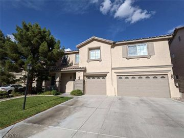 4418 Peaceful Heights Lane, Las Vegas, NV, 89129,