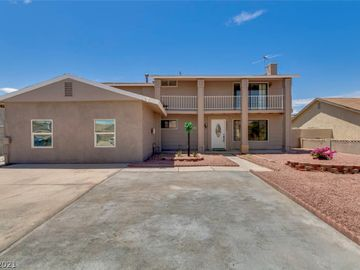 5633 Latigo Street, Las Vegas, NV, 89119,