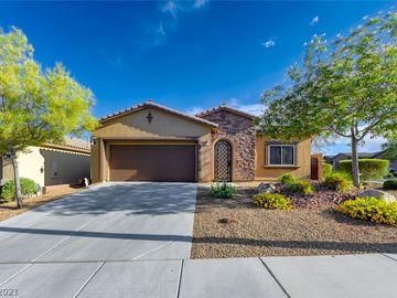 7343 Blowing Breeze Avenue, Las Vegas, NV, 89179,