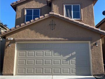 33 Desert Palm Drive, Las Vegas, NV, 89183,