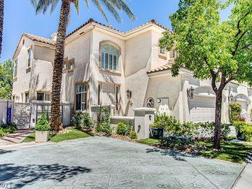 8736 Carlitas Joy Court, Las Vegas, NV, 89117,