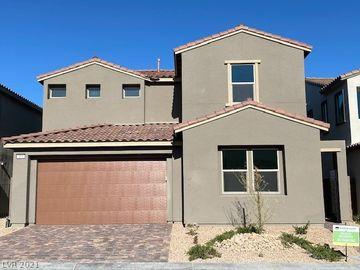 154 Badwater Basin Street, Las Vegas, NV, 89138,