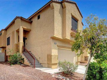 6270 Copper Light Street, North Las Vegas, NV, 89081,