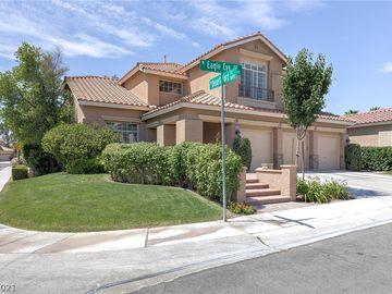 8401 Eagle Eye Avenue, Las Vegas, NV, 89128,