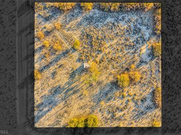 385 N Mojave Street, Sandy Valley, NV, 89019,