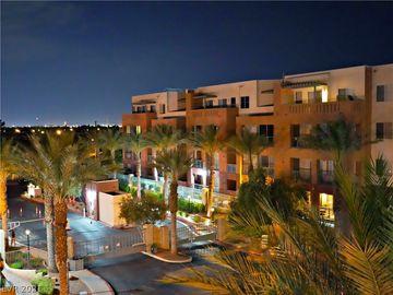 47 AGATE Avenue #407, Las Vegas, NV, 89123,
