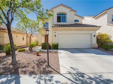 9735 Manheim Lane, Las Vegas, NV, 89117,