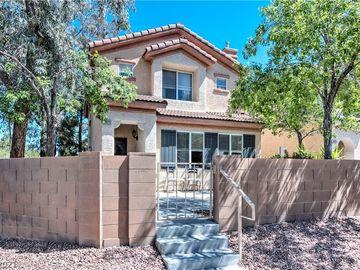 10025 Camino Loma Verde Avenue, Las Vegas, NV, 89117,