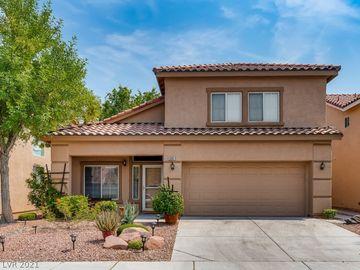 5201 Meadow Rock Avenue, Las Vegas, NV, 89130,