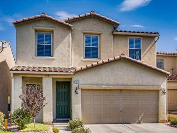 6562 La Placita Avenue, Las Vegas, NV, 89142,
