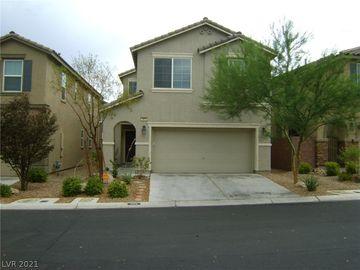 7475 Earnshaw Avenue, Las Vegas, NV, 89179,