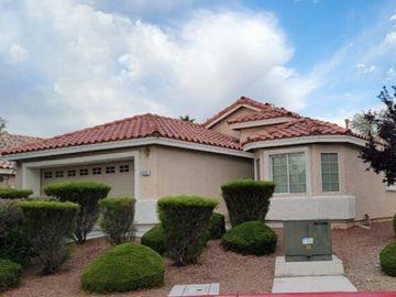 6737 Yellowwood Cove Street, North Las Vegas, NV, 89084,