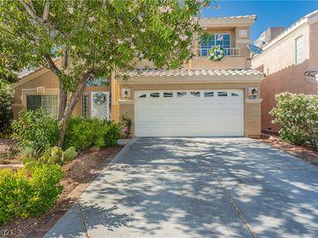 7940 Embarcadero Avenue, Las Vegas, NV, 89129,