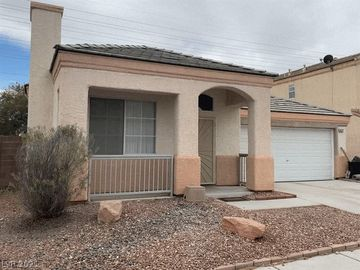 8137 Dartmoor Avenue, Las Vegas, NV, 89129,