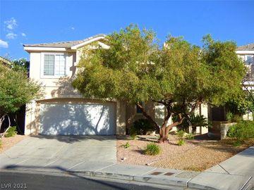 904 Siena Hills Lane, Las Vegas, NV, 89144,