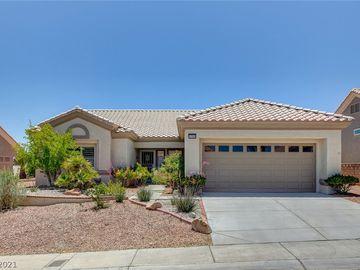 10509 Button Willow Drive, Las Vegas, NV, 89134,