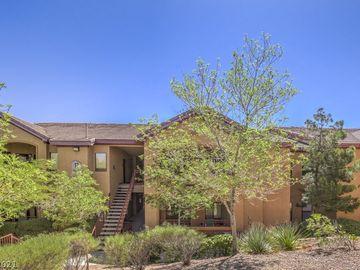 8250 N Grand Canyon Drive #2090, Las Vegas, NV, 89166,
