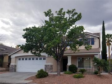 1213 Alderton Lane, Las Vegas, NV, 89144,