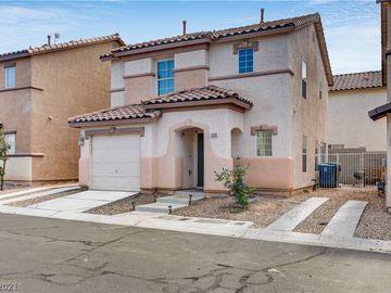 1228 Orchard View Street, Las Vegas, NV, 89142,