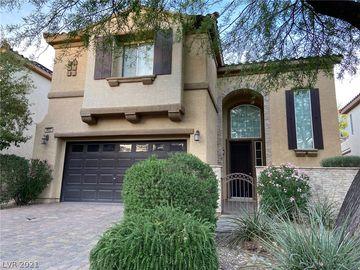 9822 Twin Mill Street, Las Vegas, NV, 89178,